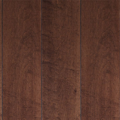 LM Flooring Kendall Plank 5 Maple Tawny Brown 719A4FZ
