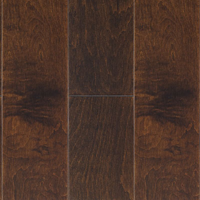 LM Flooring Kendall Plank 5 Maple Twilight