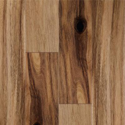 lm flooring kendall exotics 3 acacia natural