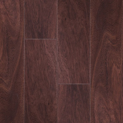 LM Flooring Kendall Exotics 5 Acacia Umber 73Y08Z