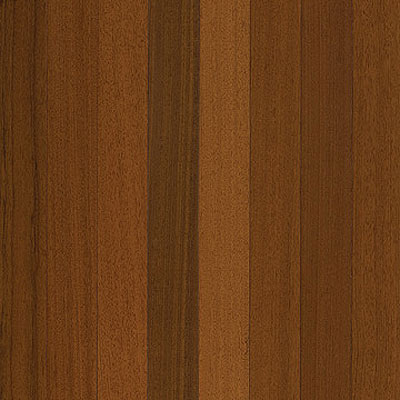 Brazilian cherry cost of brazilian cherry wood flooring for Cherry wood flooring