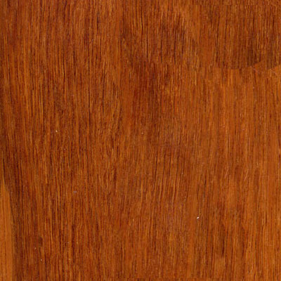Engineered flooring lm engineered flooring for Exotic wood flooring