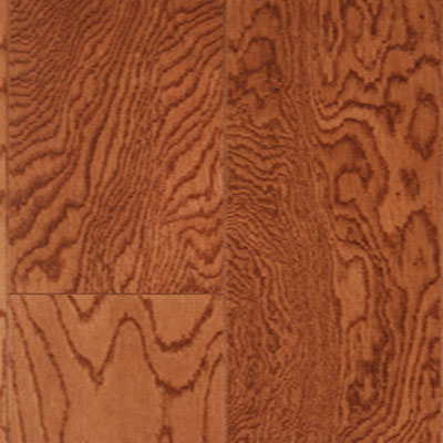 LM Flooring Lakeside Plank 5 Oak Gunstock 61W56FPZ