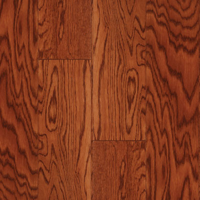 LM Flooring Lakeside Plank 3 Oak Walnut 60W94FP