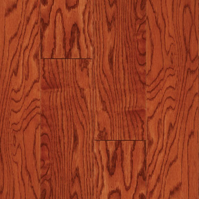 LM Flooring Lakeside Plank 3 Oak Woodstock 60W51FP
