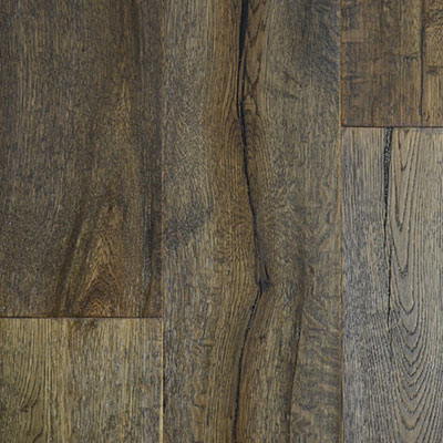 Lm Flooring Nature Reserve 7 1 4 Hardwood Flooring Colors
