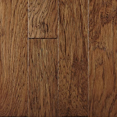 LM Flooring Rock Hill Meza Hickory 71KH7S11