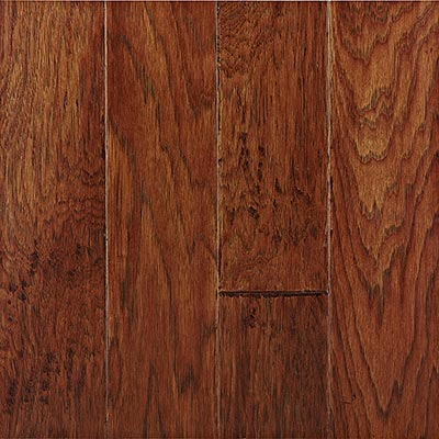 LM Flooring Rock Hill Tango Hickory 71KH6S11