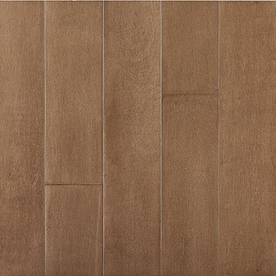 LM Flooring Seaside Sawgrass Maple