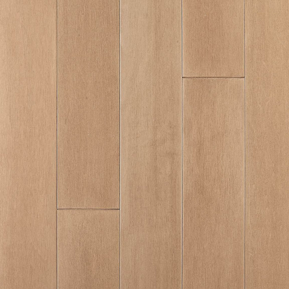 LM Flooring Seaside Truffle Maple 719F2FZ