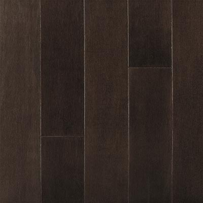 LM Flooring Seaside Weathered Stone Maple 719F3FZ