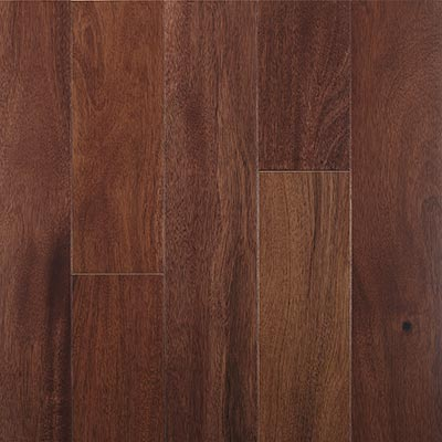 LM Flooring Seneca Creek Butternut Acacia BDY07KS14