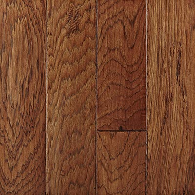 LM Flooring Seneca Creek Cavern Hickory BDKH2KS14