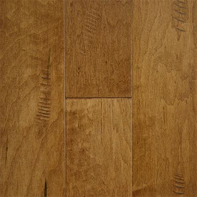 LM Flooring Seneca Creek Sierra BD9G7KS14