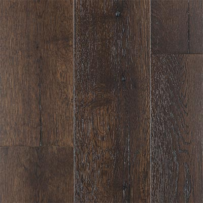 Lm Flooring St Laurent Privas Bm2m9fbrls Style Hardwood