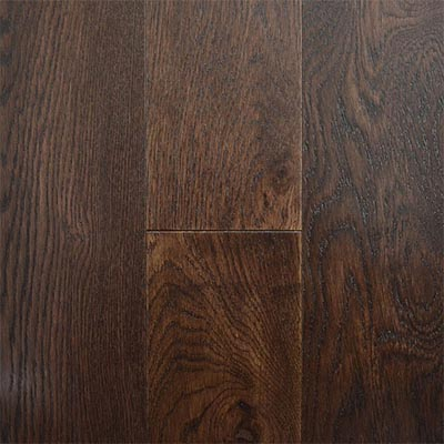 LM Flooring Town Square 3 Mocha BT2S3FP