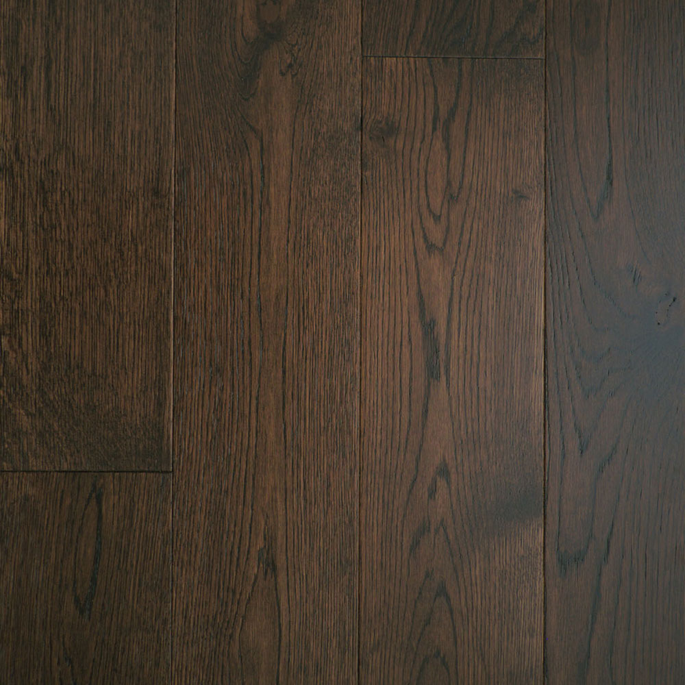 LM Flooring Valley View Mocha