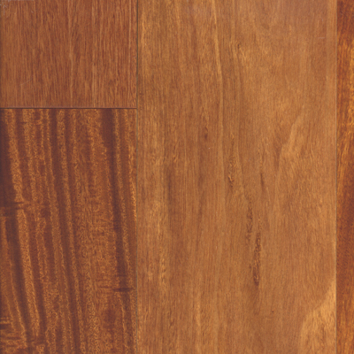 Wood Flooring International Metropolitan 100 Series 5 inch (Discontinued) Lapacho MET103