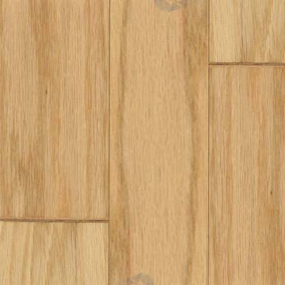 Mannington Asheville Oak Plank 5 Natural AV05NA4