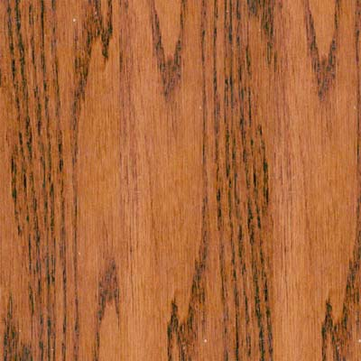 Mannington Asheville Oak Plank 3 Saddle AV05SD4
