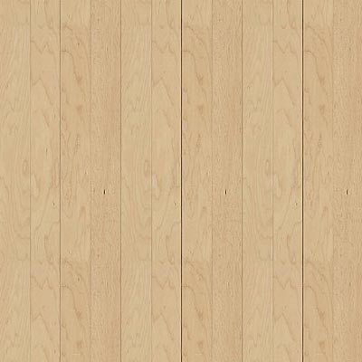 Mannington Biltmore Maple Plank Natural BT03NA1