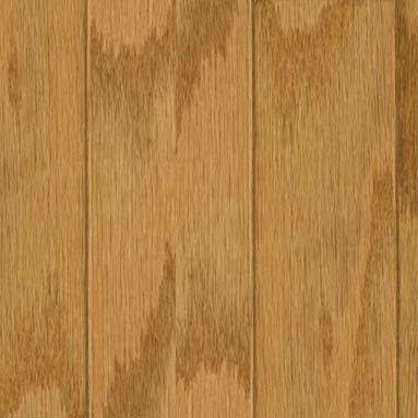 Mannington California Oak Plank (Discontinued) Honeytone CA03HTL1