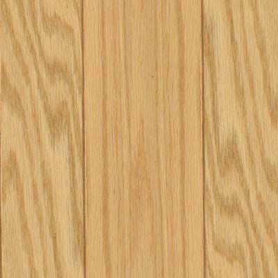 Mannington California Oak Plank (Discontinued) Natural CA03NAL1