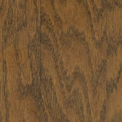 Mannington Charleston Oak Plank English Leather CS03EL1