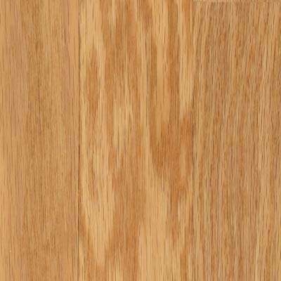Mannington Hatteras Oak Strip Natural HU02NA4