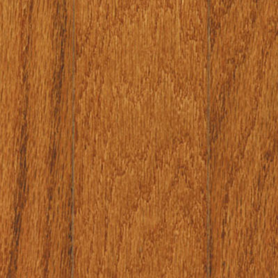 Mannington Jamestown Oak Plank Auburn JU03AUL4