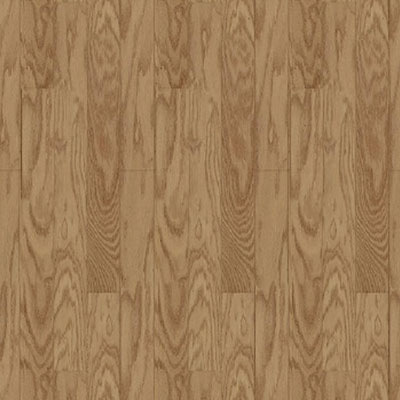 Jamestown Oak Plank Natural