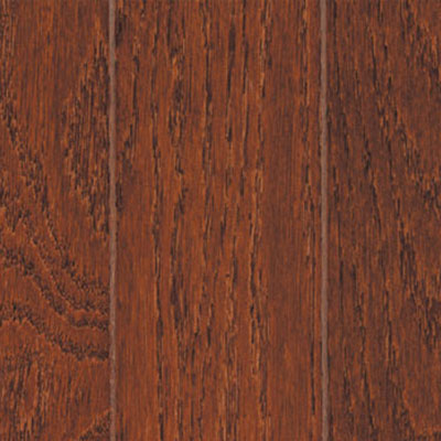 Mannington Jamestown Oak Plank Nutmeg JU03NGL4