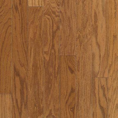 Mannington Jamestown Oak Plank Hardwood Flooring Colors