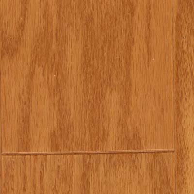 Mannington Montana Oak Plank Honeytone MT05HTL1