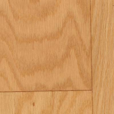 Mannington Montana Oak Plank Natural