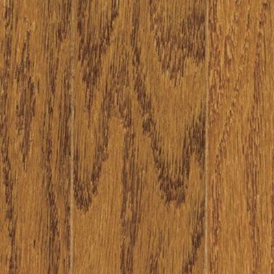Mannington Montana Oak Plank Saddle MT05SDL1