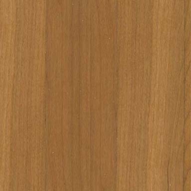 Mannington Potomac Cherry Plank Natural PT03NA1