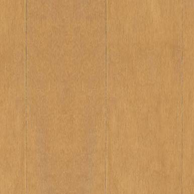 Mannington Vermont Maple Plank (Discontinued) Camel VT03CL1