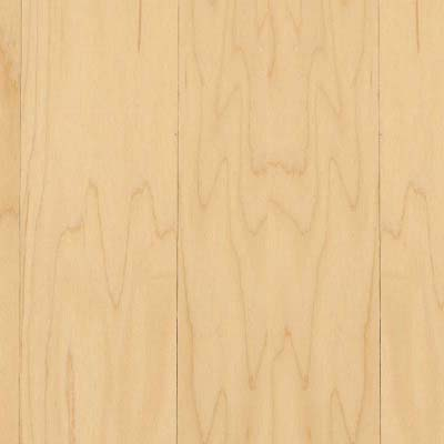 Mannington Vermont Maple Plank (Discontinued) Natural VT03NA1