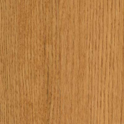 Mannington Wilmington Oak Plank Honeytone WU03HT4