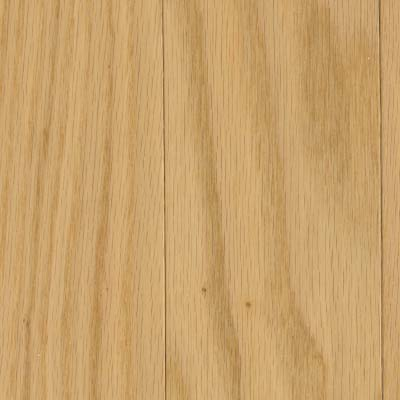 Mannington Wilmington Oak Plank Natural WU03NA4