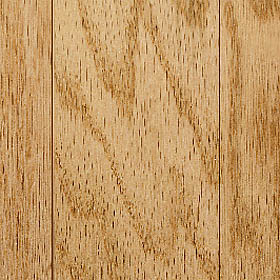 Mannington Windsor Oak Strip Natural WS02NA1