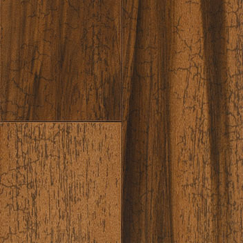 Mannington American Craftsmen Amberwood 3 (Discontinued) Burnished Gold AMC03BG1