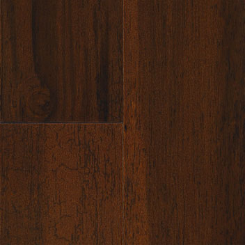 Mannington American Craftsmen Amberwood 3 (Discontinued) Polished Bronze AMC03PB1