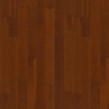Mannington American Hickory 5 Plank Russet AMY05RUL1