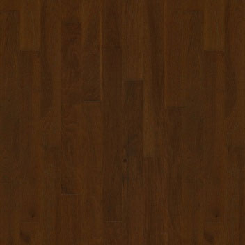 Mannington American Hickory 5 - LockSolid Sienna AMYLG05SI1