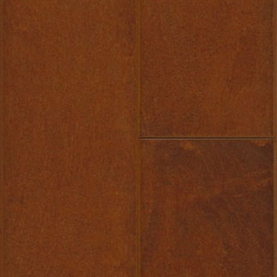 Mannington American Maple 5 - 3/4 Auburn (dropped) AMM05AU1