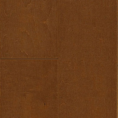Mannington American Maple 5 - 3/4 Mocha (dropped) AMM05MC1