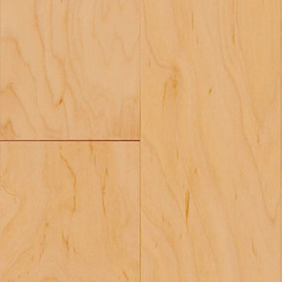Mannington American Maple 5 - 3/4 Natural (dropped) AMM05NA1