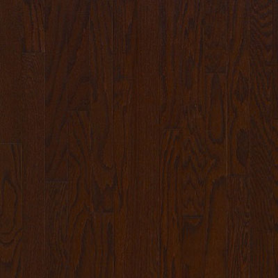 Mannington American Oak Plank 3 - 3/4 Brickyard AMN03BY1